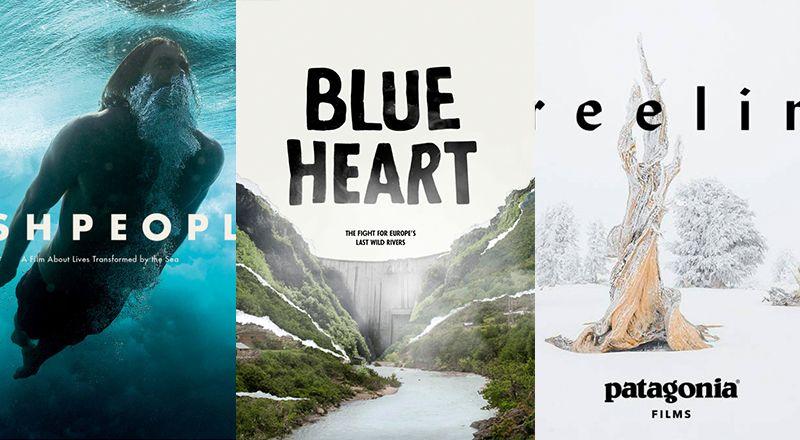 11 lista documentales patagonia