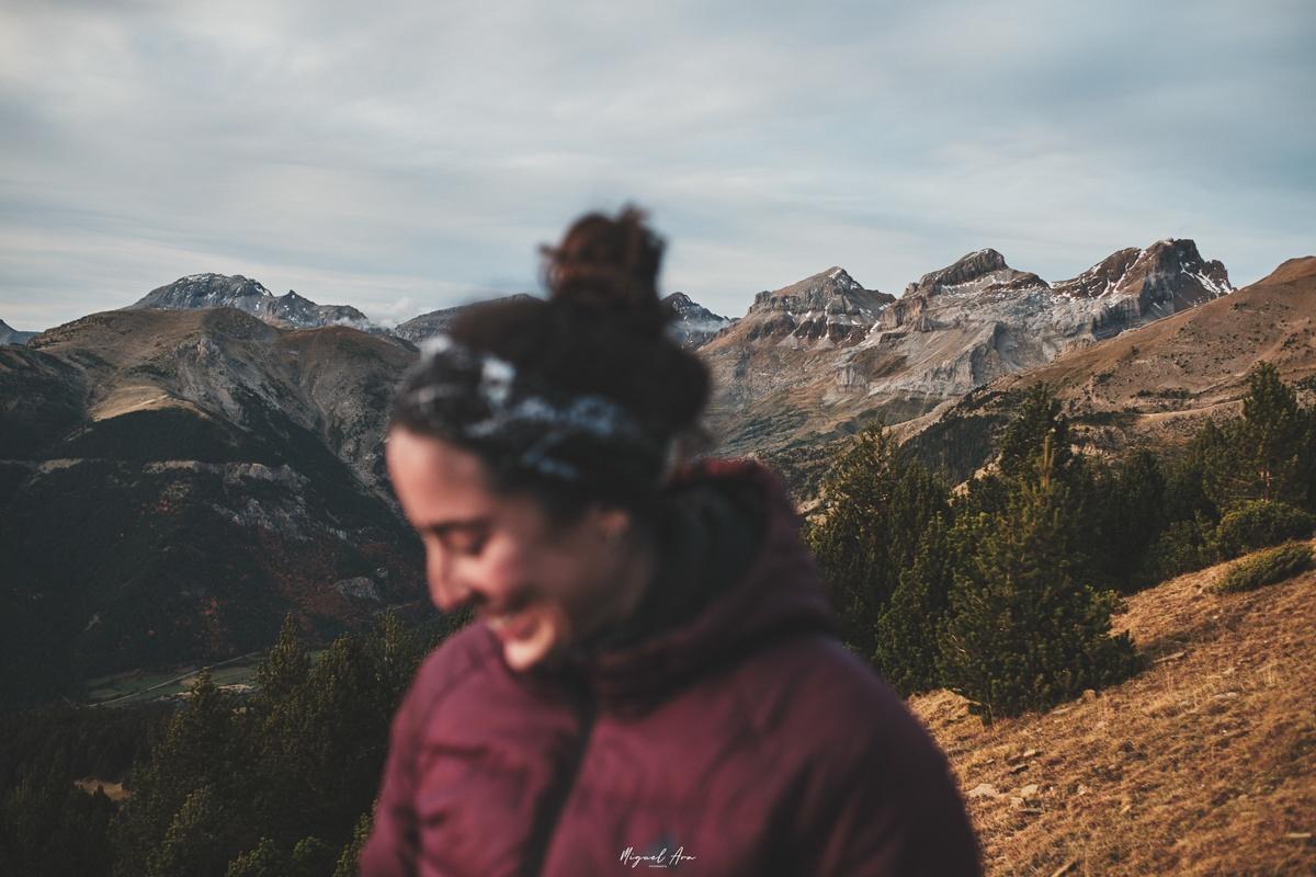 Actividad Fotografica en Pirineo I Retiro Borau Ojos Pirenaicos cacaleyo Fotos Concurso-9