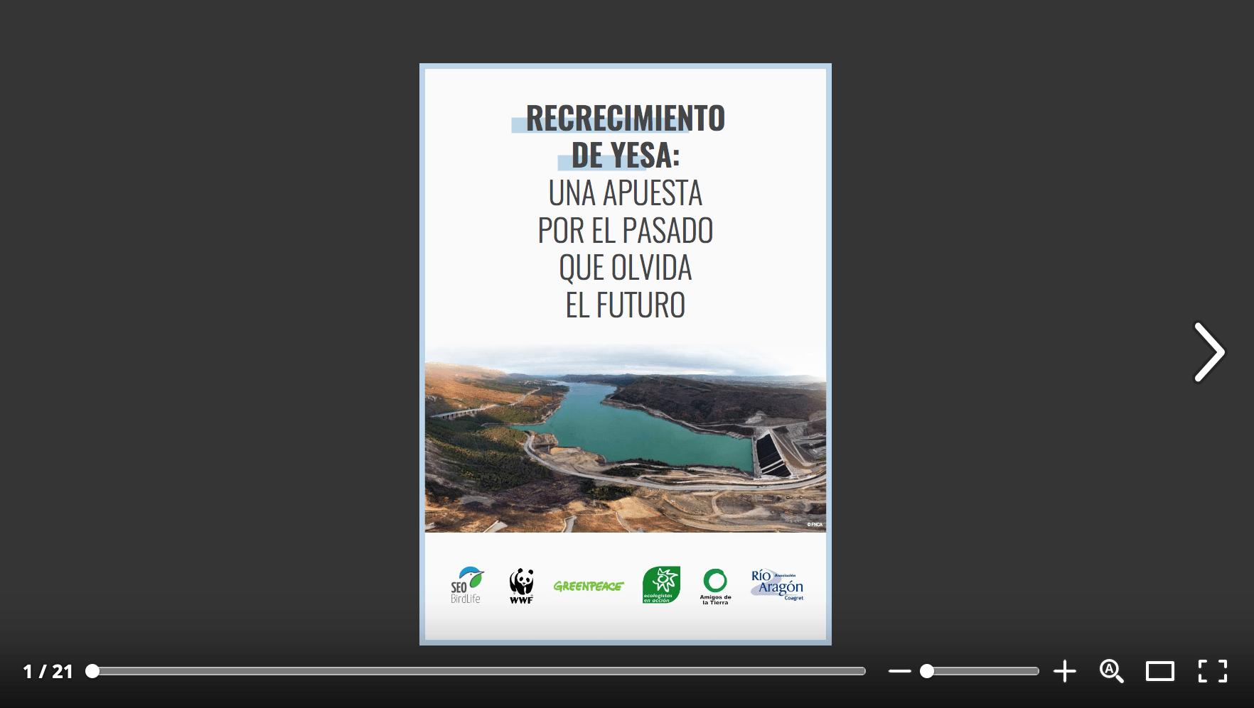 https://issuu.com/rioaragon/docs/informe_recrecimiento_de_yesa__una_apuesta_por_el_