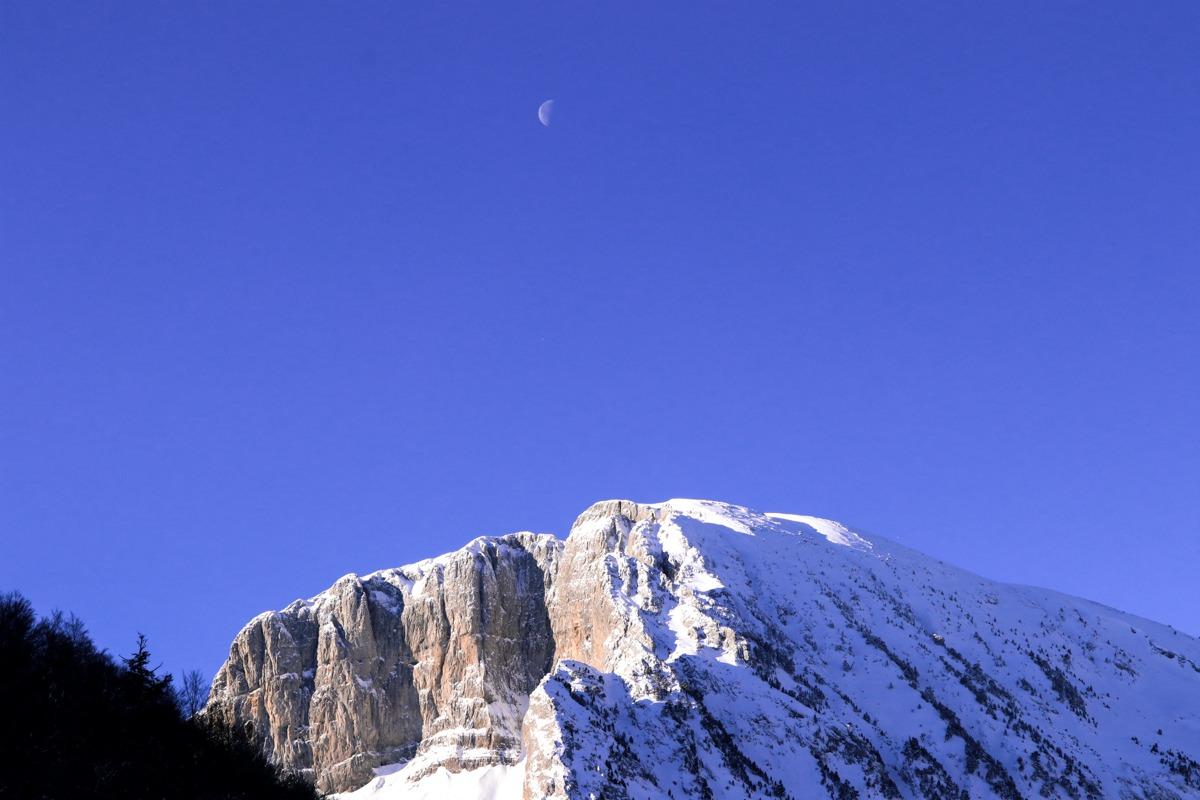 monte y luna
