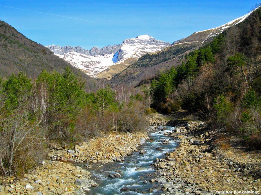Valle Sorrosal