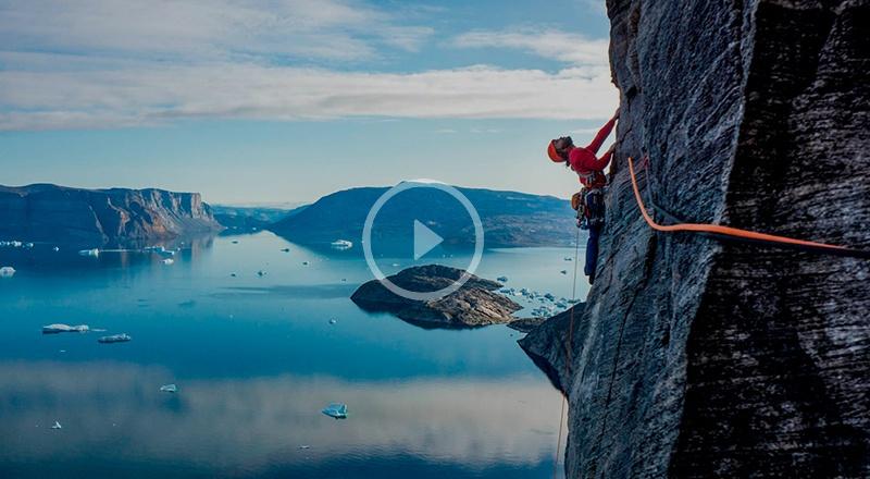 brette escaladoras