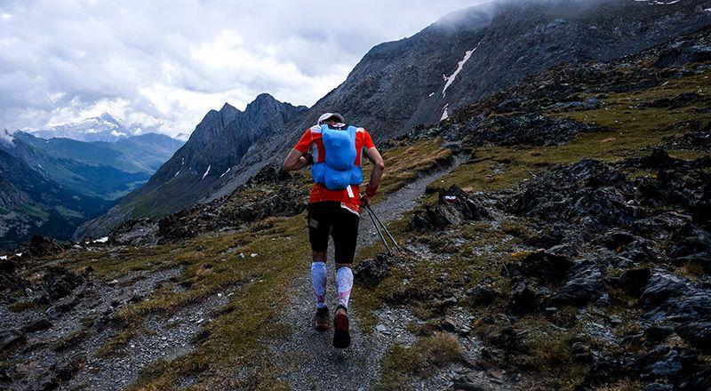 carreras de montaña en el pirineo lista inscripciones trail aneto posets