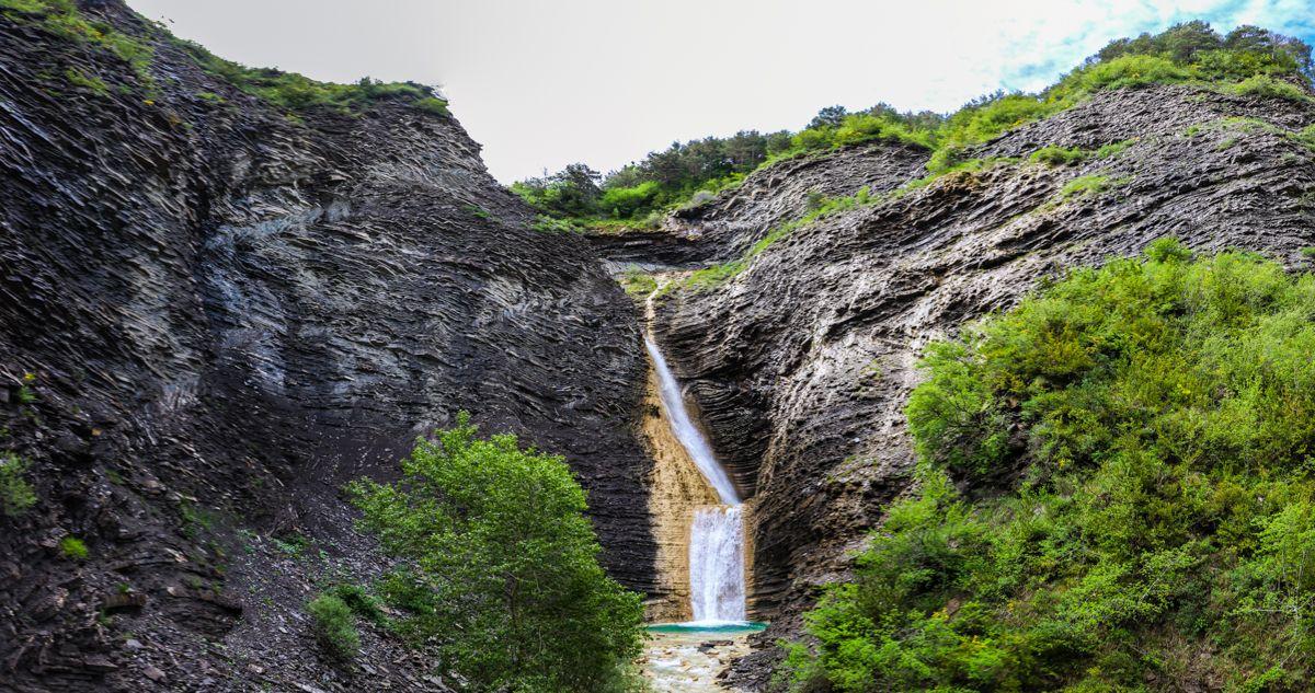 cascada-orós-bajo-barranco-dos-lucars