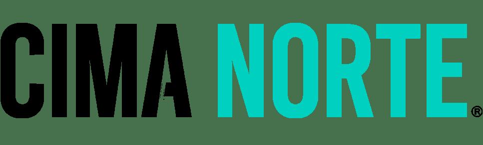 Cima Norte