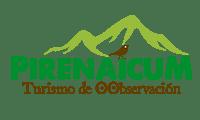 logo pirenaicum