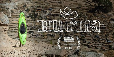 humla documental 1