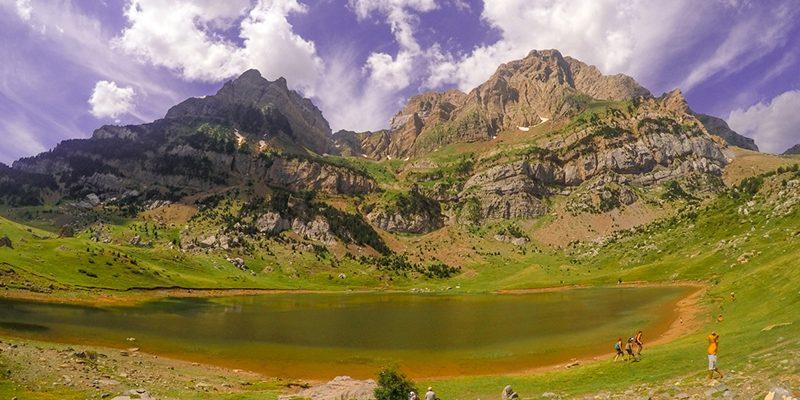 portada lago pidrafita