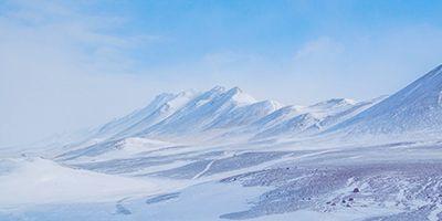 los utimos glaciares pirenaicos