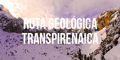 ruta geologica