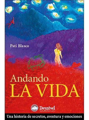 libro premio desnivel literatura 2006