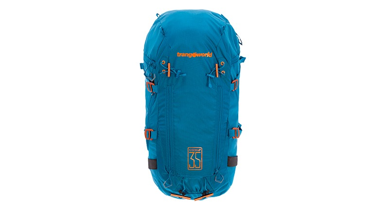 trx2 mochilas